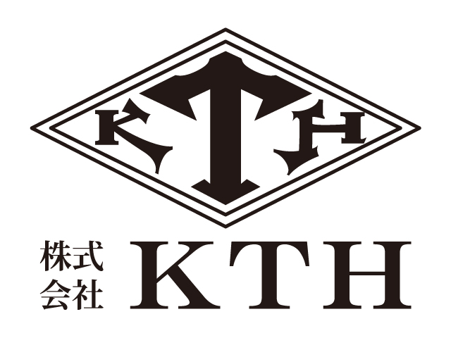 株式会社KTH